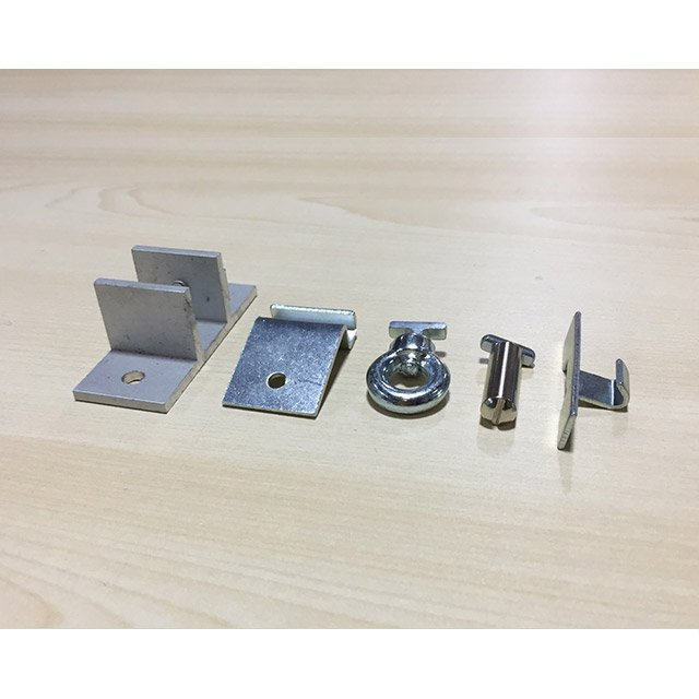 Exhibition Booth Accessories : Other accessories for octanorm system booth from china manufacturer