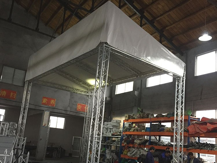 truss-building-before-delivery.jpg