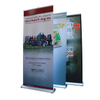 China Custom Roll Up Banner Stand Printing Service