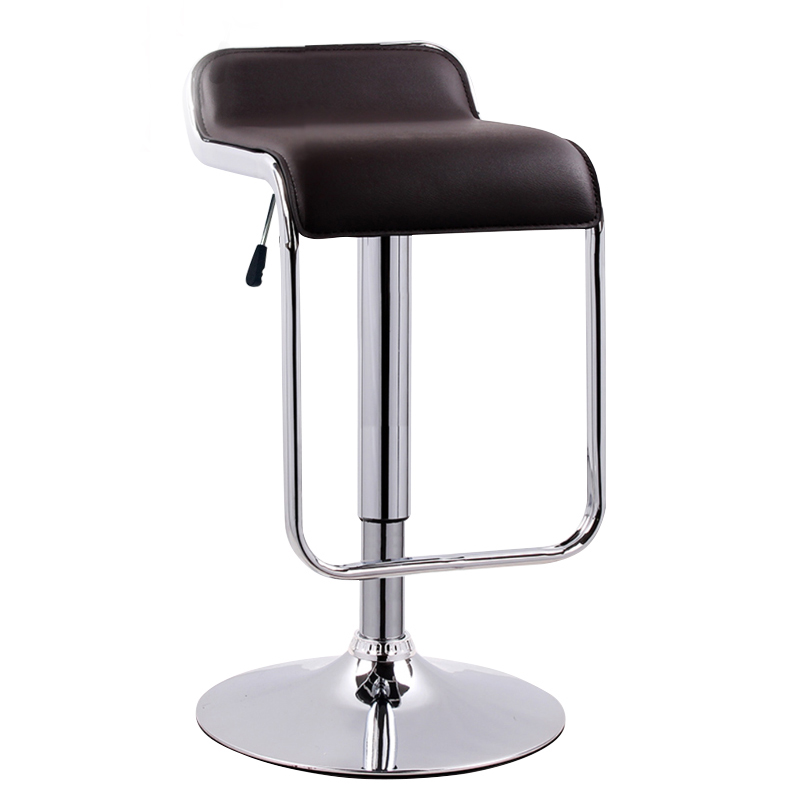 Exhibition Use Adjustable Bar Stool for Sale