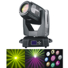 17R 350W 3in1 Spot/Wash/Beam Moving Head Stage Lights