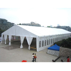 A Frame Waterproof Outdoor Canopy Tent for Sale